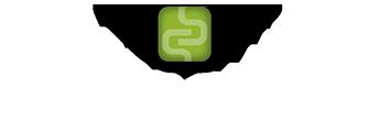 Advokatfirma Solberg Sandtrø Logo